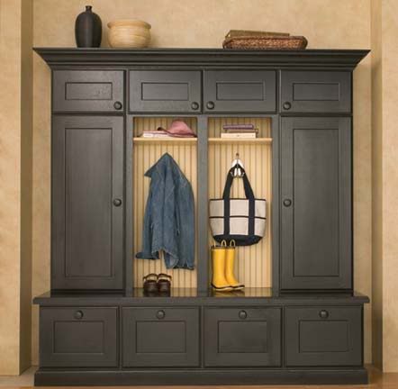 Ideas-mudroom_lockers