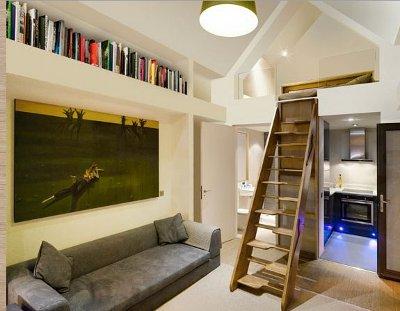 Dwelle-tiny-house-inside