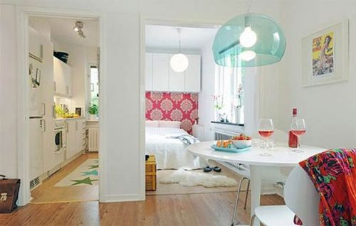 Small-tiny-apartment-designs-585x372