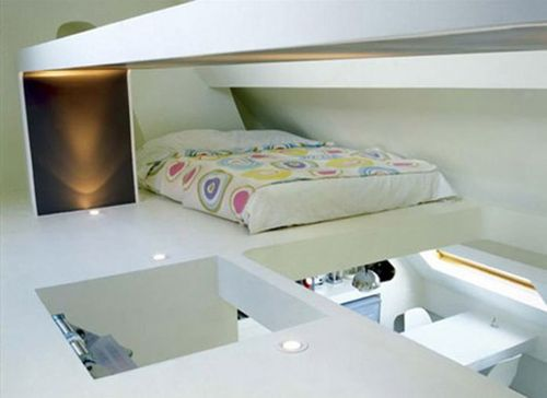 Loft-bedroom-designs-layouts-585x426