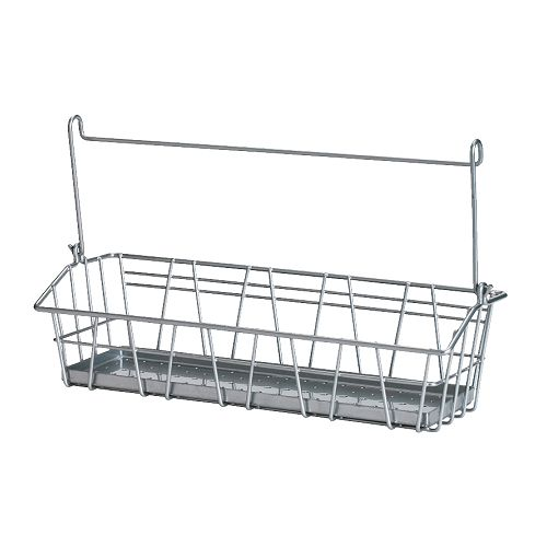 Bygel-wire-basket