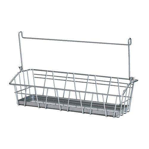 Bygel-wire-basket