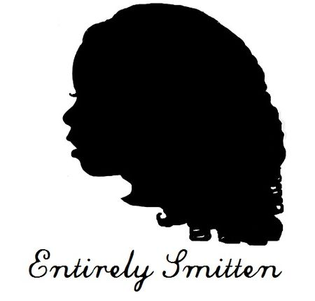 silhouette tutorial