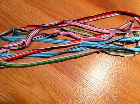 ugly loops