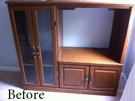Wooden Play Kitchen Plans simple diy wooden play kitchen ideas on pinterest kids and p