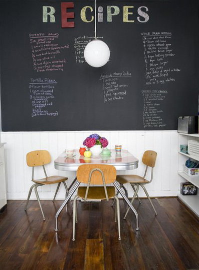Chalkboard-paint-wall-via-feaststl