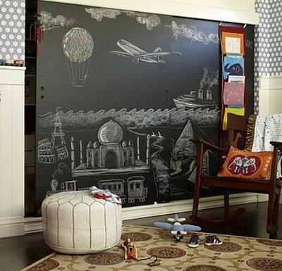 Chalkboard-atticmag