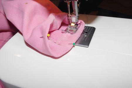 Jacket hack 021