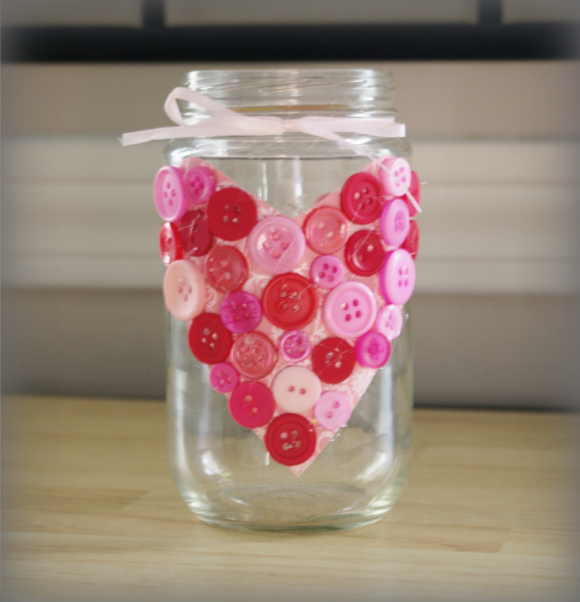 Save That Jar Glass Jar Craft Ideas Entirely Smitten