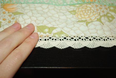 Newborn pillowcase dress 033